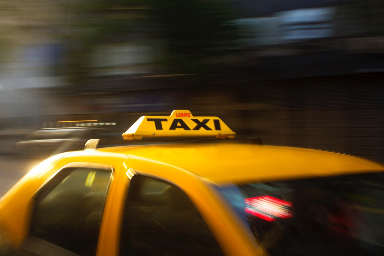 A Beginner's Guide to Private Hire Taxi Insurance